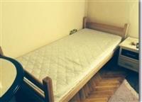 Krevet gjerman shum pak i perdorur