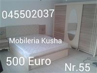 Zbritje Marramendse e Dhoma Gjumi Fjetjes 500 € !