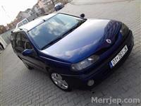 Shes Renault Laguna 1.9 Dci RKS