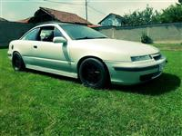 Opel Calibra Sport -92