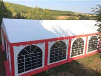 Tenda tavolina Korrika ne sherbim045597242 Ferizaj