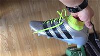 Kopaqka Adidas nr 4