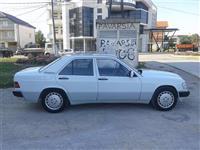 Mercedes 190 -99