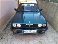 Shitet BMW 316i
