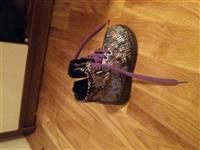 Cizme per femije