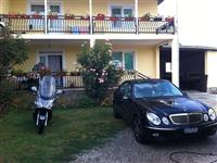 PIAGGIO  GRAND SKUTER 250cc !!urgjent!!!