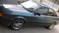 Shes ose nderoj Audi 80 1.8 -88