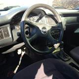 Audi 80 1.8