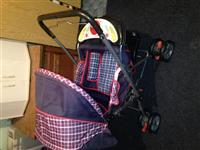 karroc per femi