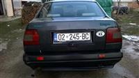 Fiat Tempra 2.0 benzin -91