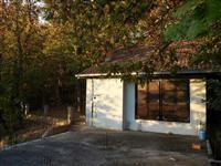 Villa në Batllav