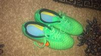NIKE MAGISTA ORIGINAL