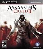 Shitet Assasin creed 2 per ps3  5 euro
