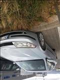 Renault laguna 1.9 dizel