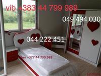 Dhoma Gjumit-Fjetjes ��Viber +383 44 799 989
