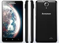 Lenovo a536 i ri me sony 3