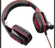 Headset(Ndegjuese) Gaming Ne paket