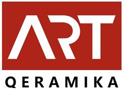 Art Qeramika