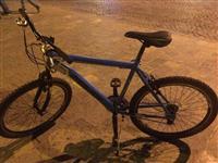 Bicikleta Polar