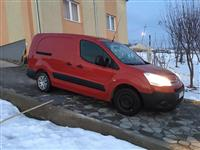 Shes Citroen 1.6 diesel  viti  2008