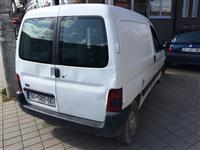 Peugeot Partner 1.9 diesel -00