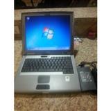 Laptop Dell URGJENT [VIBER]
