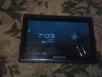Switel dhe tablet