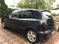 Fiat Bravo 1.9JTD Dizell viti 2000 me klim