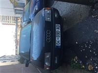 Ne shitje Audi 80