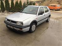 VW Golf III 1.9 TDI Viti 94