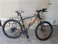 KTM - Bicikletë (Blers Serioz)