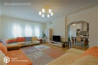 |PEMA|-Banese per QIRA 160 m², Pejton, Prishtine