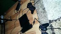 PS2 me qip