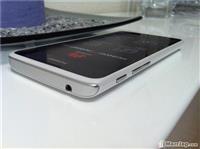 telefon Huawei  Natel Y 530