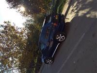 Shes BMW X5 M PA DOGAN