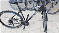 Biciklete Cube