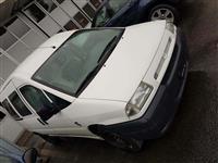 Fiat Scudo  1.9 -99