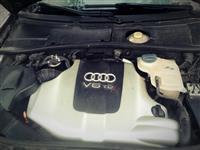 Audi A6 dizel -03