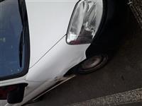 Peugeot  Partener 2.0HDI