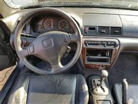 Honda Prelude VTEC Vti - Per pjes
