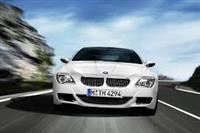 BLEJ BMW M6