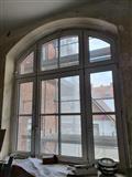 80 Dritare nga gjermania me nje cmim te volitshem