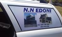 N.N EDONI