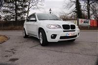 BMW X5 xDrive M-Paket