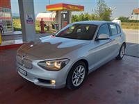 BMW 116 2,0 DIZELL VITI 2012 E SAPO ARDHUR FULL EX
