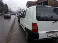 Mercedes 108 CDI -01