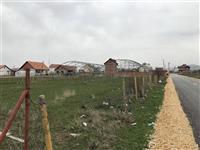 Shiten 15 ari truall ne Korrotice e Ulet, Drenas