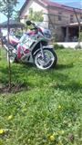 Motorr sport