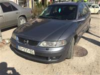 Opel Vectra 2.2 eco