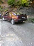 shes opel vectre